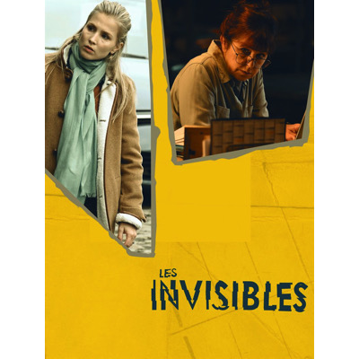Les Invisibles   height=