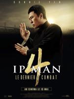 Ip Man 4: le dernier combat   height=
