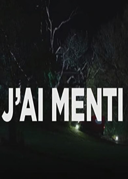 J'ai Menti   height=