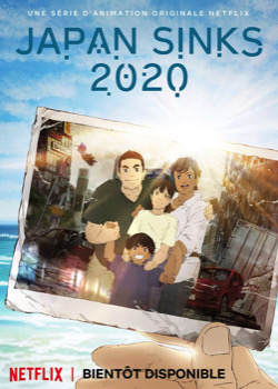 Japan Sinks 2020   height=