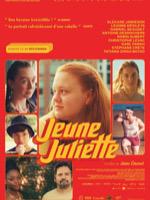 Jeune Juliette   height=