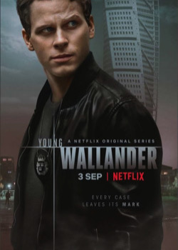 Le jeune Wallander   height=