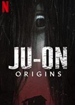 Ju-On: Origins   height=