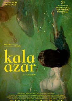 Kala azar   height=