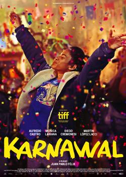 Karnawal   height=