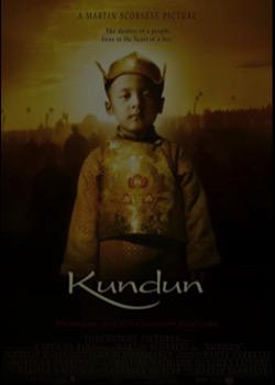 Kundun   height=