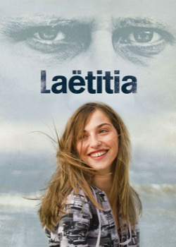Laetitia   height=