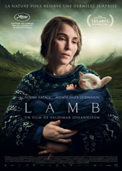 Lamb   height=
