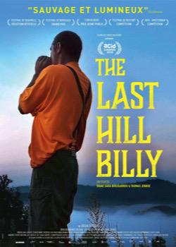 The Last Hillbilly   height=