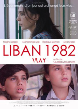 Liban 1982   height=