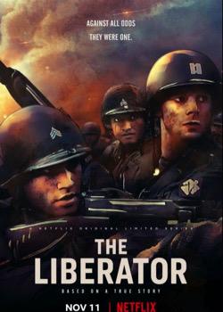 The Liberator   height=