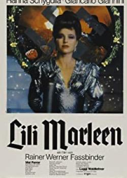 Lili Marleen   height=