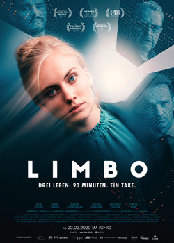 Limbo   height=