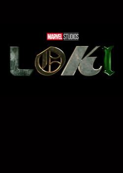 Loki   height=