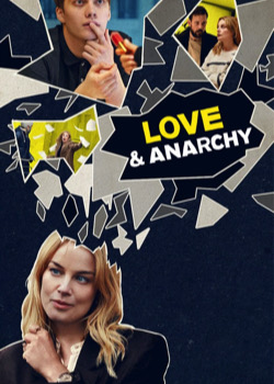 Love & Anarchy   height=