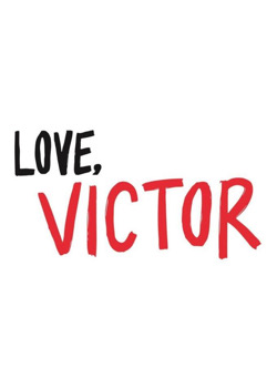 Love, Victor   height=