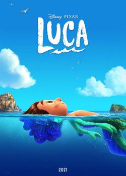 Luca   height=