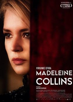 Madeleine Collins   height=