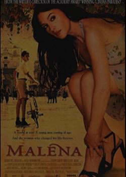 Malena   height=