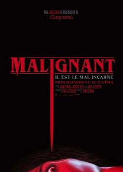 Malignant   height=
