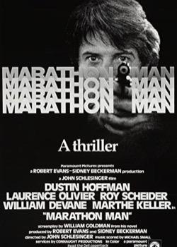 Marathon Man   height=