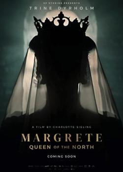 Margrete den første   height=