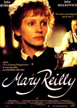 Mary Reilly   height=