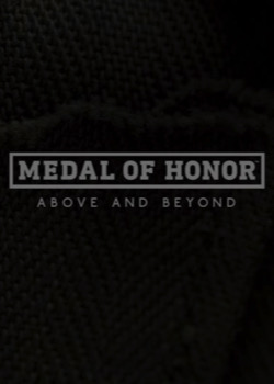 Medal of Honor: Above and Beyond   height=