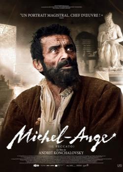 Michel-Ange   height=