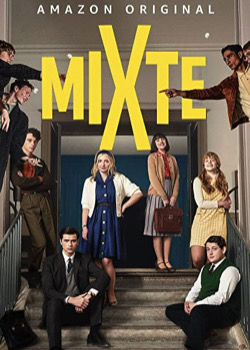 Mixte   height=
