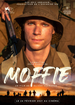 Moffie   height=