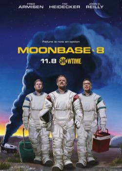 Moonbase 8   height=