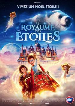 Moonbound   height=