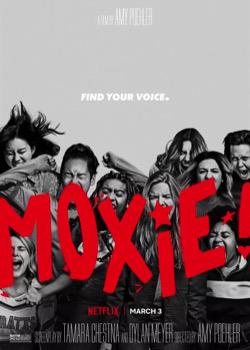 Moxie   height=