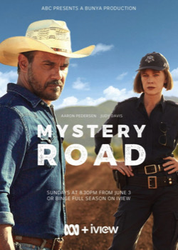 Mystery Road   height=