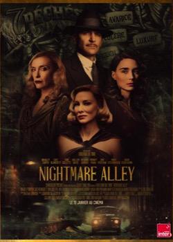 Nightmare Alley   height=
