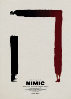 Nimic   height=