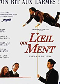 L'Oeil qui ment   height=