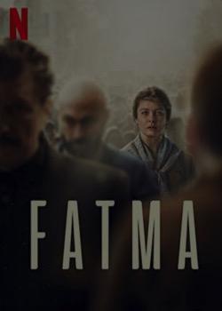 L'Ombre de Fatma   height=