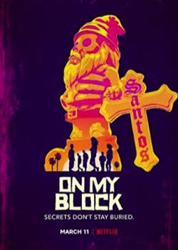 On My Block   height=