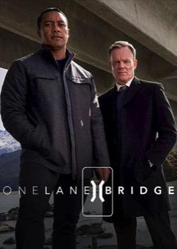 One Lane Bridge   height=