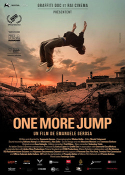 One More Jump   height=