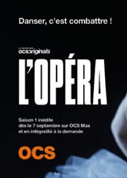 L'Opéra   height=