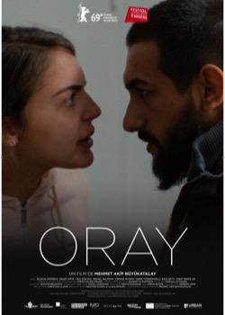 Oray   height=