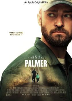 Palmer   height=