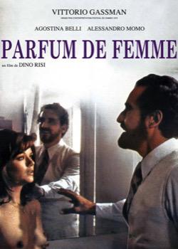 Parfum de femme   height=