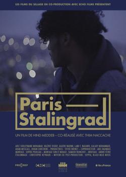 Paris Stalingrad   height=