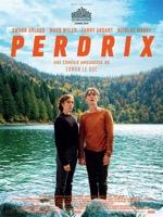 Pierre Perdrix