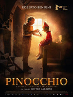 bo pinocchio2020