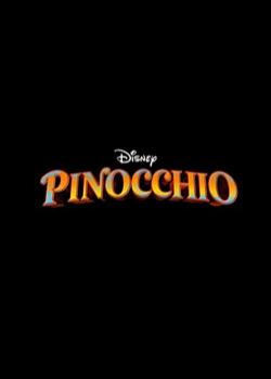 Pinocchio   height=